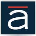 Articulate courses logo