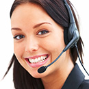 Call Centre Management courses logo