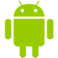 Android courses logo