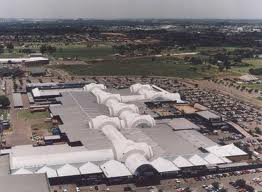 Picture of Boksburg