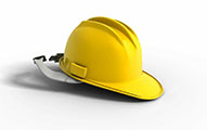 Occupational Health and Safety courses logo