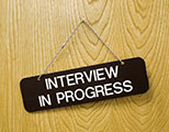 Art of Interviews courses logo