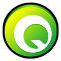 QuarkXPress courses logo