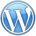 WordPress courses logo